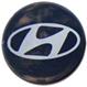 Kołpaki do Hyundai