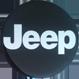 Kołpaki do Jeep