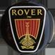 Kołpaki do Rover