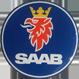Kołpaki do Saab
