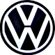 Kołpaki do Volkswagen (VW)