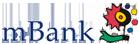 Konto w mBank