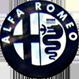 Kołpaki do Alfa Romeo