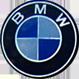 kołpaki BMW