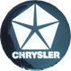 Kołpaki do Chrysler