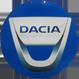 Kołpaki do Dacia