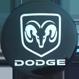 Kołpaki do Dodge
