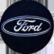 Kołpaki do Ford