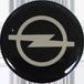 Kołpaki do Opel