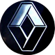 Kołpaki do Renault