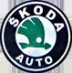 kołpaki Skoda