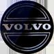 Kołpaki do Volvo